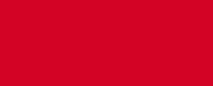 OSEC_ABOUTUS_logo