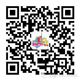 QR code SW