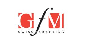 gfm_logo1