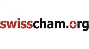 Swisscham-logo_1
