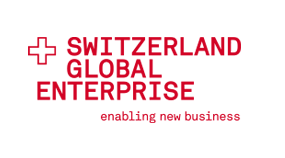 Switzerland-global-enterprise-logo.