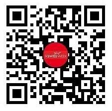 weidian QR code