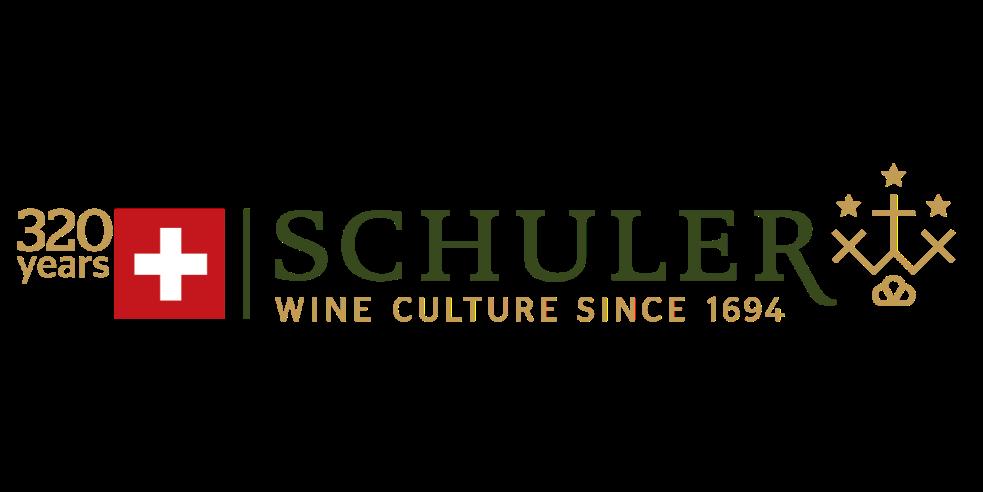 320-anniversary-logo-EN-CN website