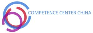 logo-ccc-web